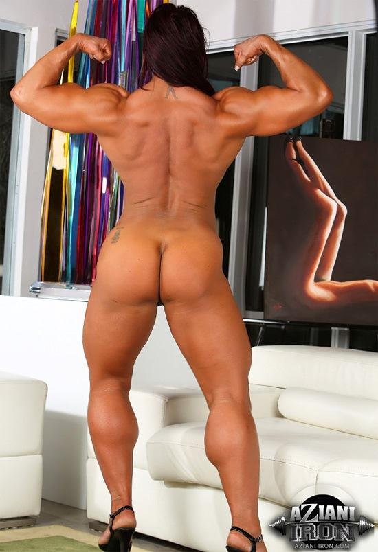 best of jessica alba nude