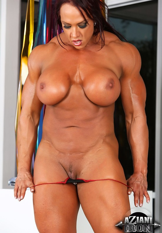 Suggest Xxx photos of muscle girls pity, that